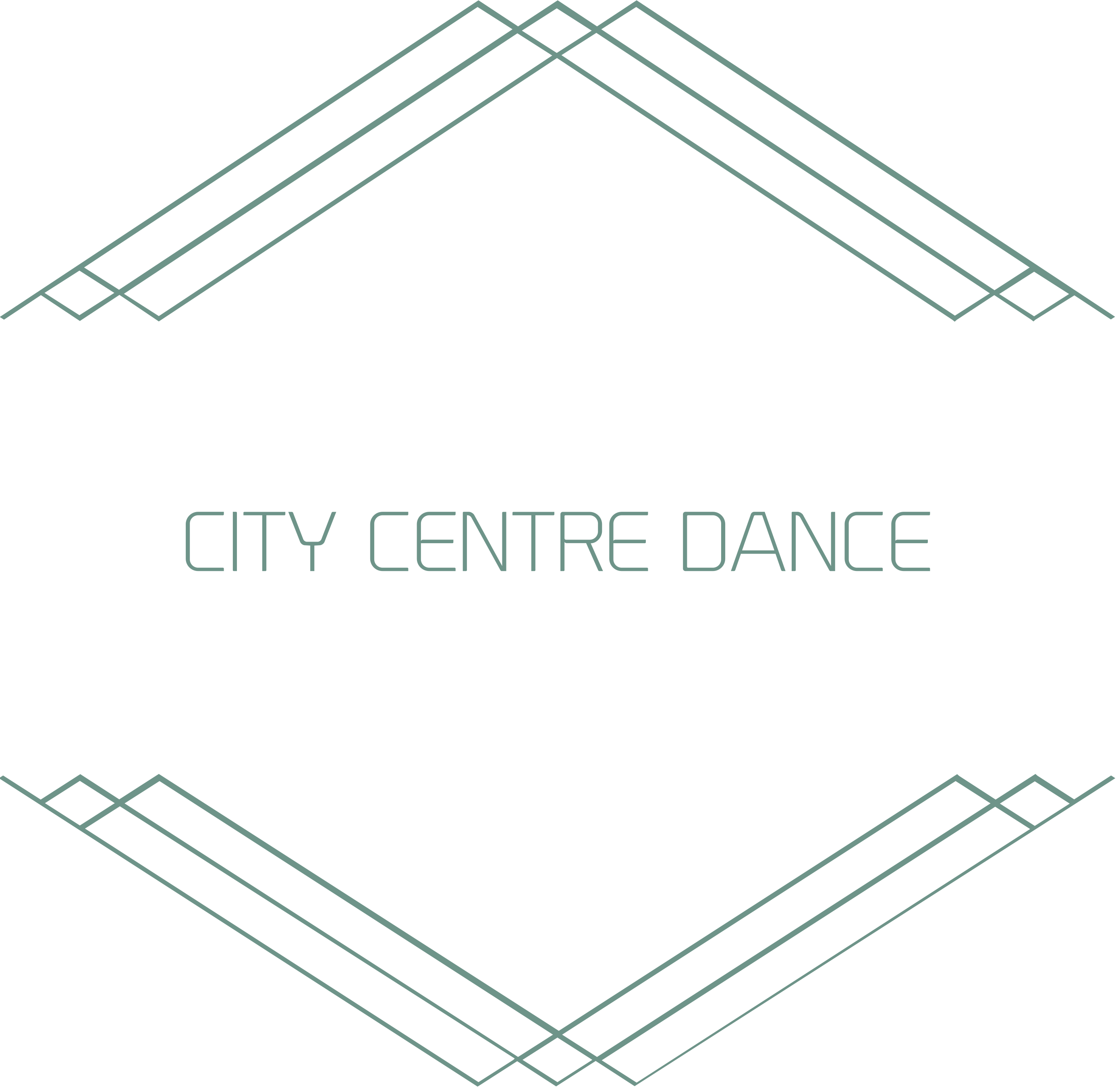 City Centre Dance Mississaugas Hottest Drop In Studio Cool Moves Step By Salsa Diagram